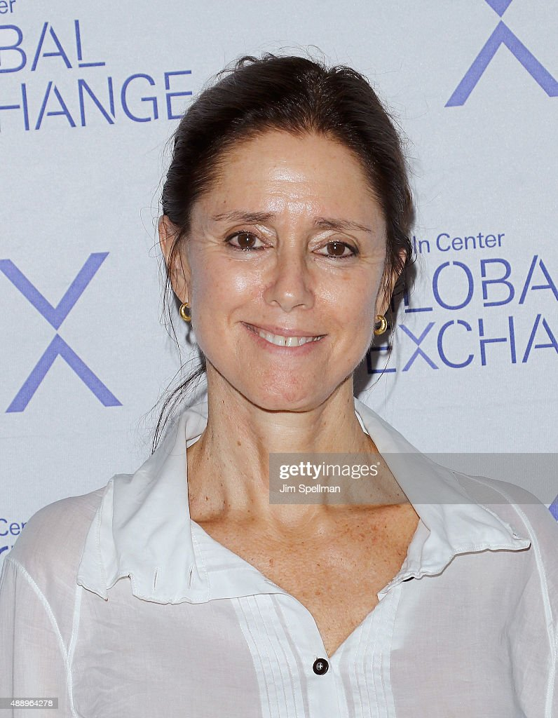 First Annual Lincoln Center Global Exchange Evening Celebration