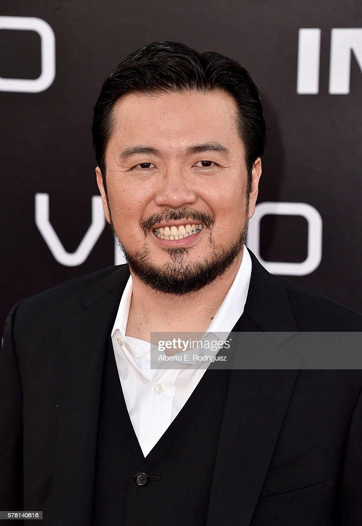 Justin Lin