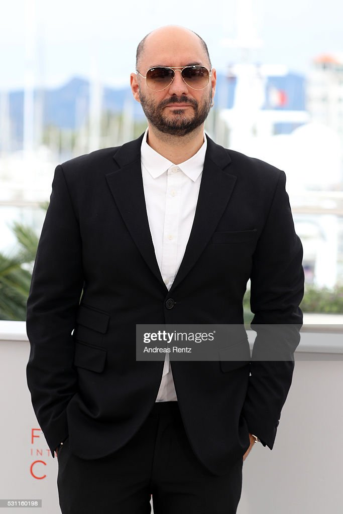 """The Student ""  Photocall - The 69th Annual Cannes Film Festival"