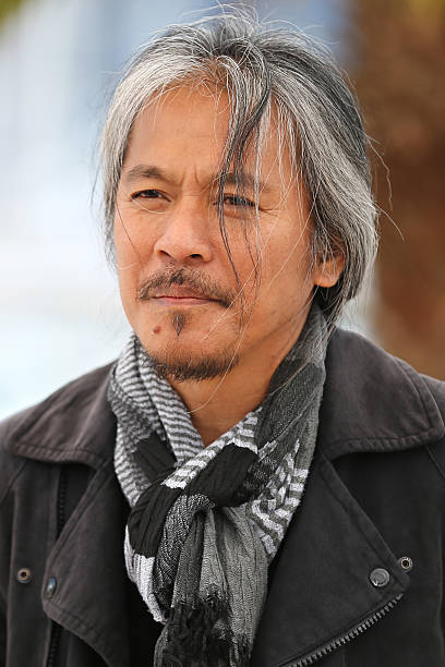 FRA: 'Norte, Hangganan Ng Kasaysayan'  Photocall - The 66th Annual Cannes Film Festival