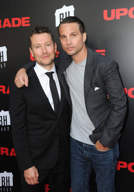 https://media.gettyimages.com/photos/director-leigh-whannell-and-actor-logan-marshallgreen-arrive-for-the-picture-id963999206?k=6&m=963999206&s=612x612&w=0&h=JcZ41b_BlCipcQzxArEoi0WSCG04thAul0iEqmfZoHc%3D