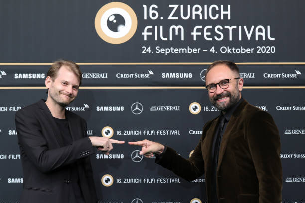 "CHE: ""Sweat"" Photocall - 16th Zurich Film Festival"