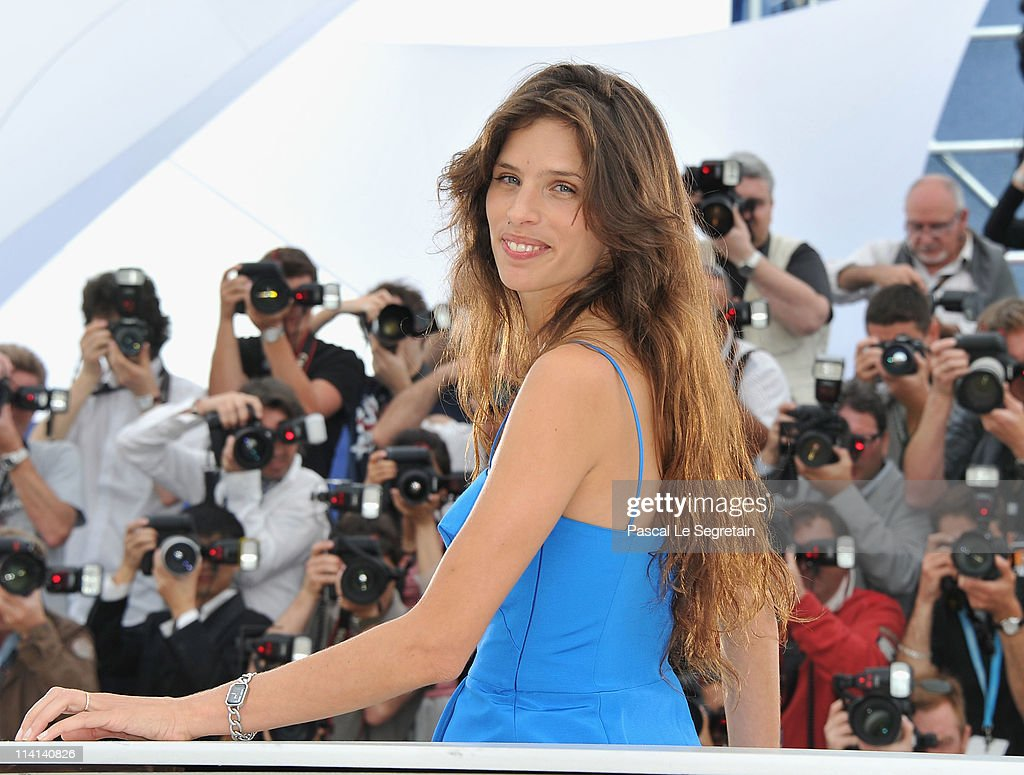 """Polisse"" Photocall - 64th Annual Cannes Film Festival"