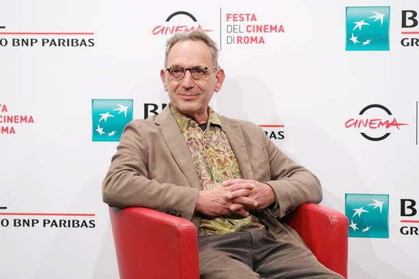 "ITA: ""No Tenemos Miedo"" Photocall - 16th Rome Film Fest 2021"