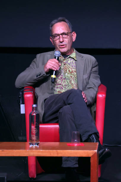 """ITA: """"No Tenemos Miedo"""" Press Conference - 16th Rome Film Fest 2021"""