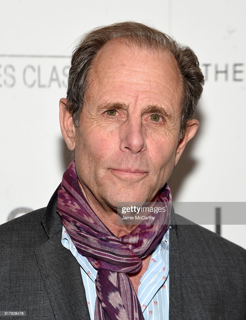 """The Cinema Society With Hestia & St-Germain Host A Screening Of Sony Pictures Classics' """"I Saw the Light"""" - Arrivals"""
