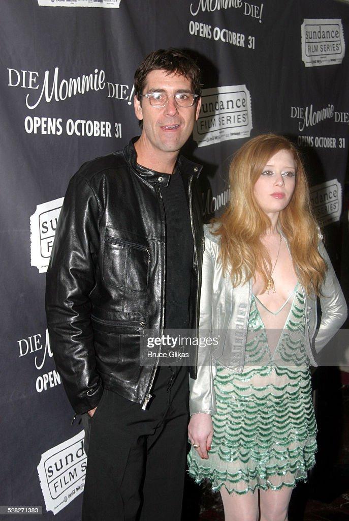 Die, Mommie, Die New York Premiere - After-party : News Photo