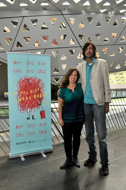 MEX: CINETECA Nacional Announces Its 39th International Film Forum