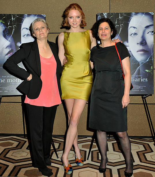 The Moth Diaries Premiere Arrivals Photos And Images Getty Images
