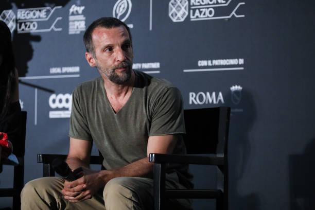 """ITA: """"Il Cinema In Piazza"""" By Piccolo America: """"Paper & Glue"""" Presentation"""
