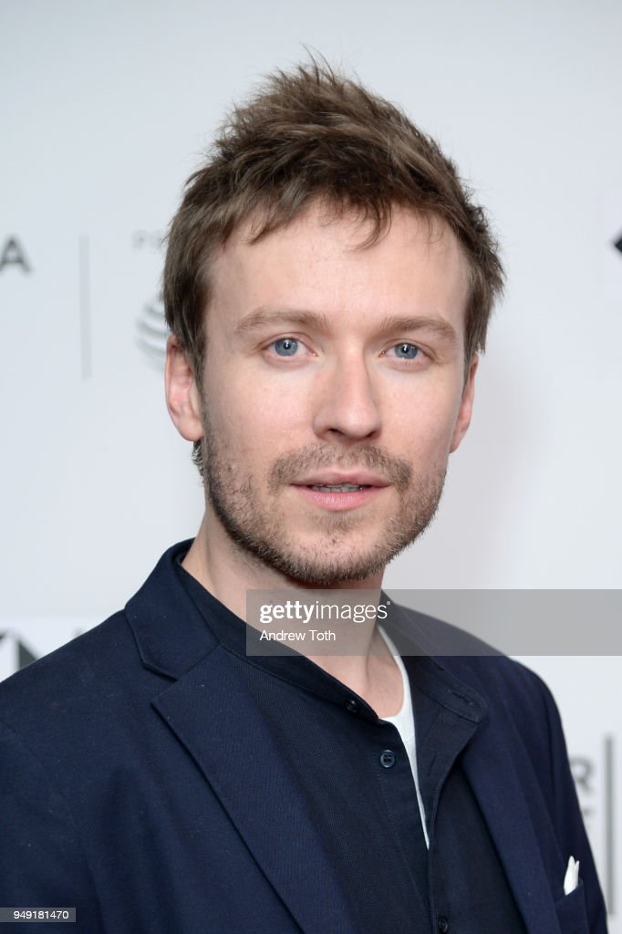 """General Magic"" - 2018 Tribeca Film Festival"
