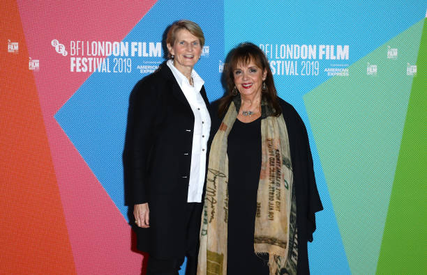 """GBR: """"Making Waves: The Art of Cinematic Sound"""" - 63rd BFI London Film Festival"""