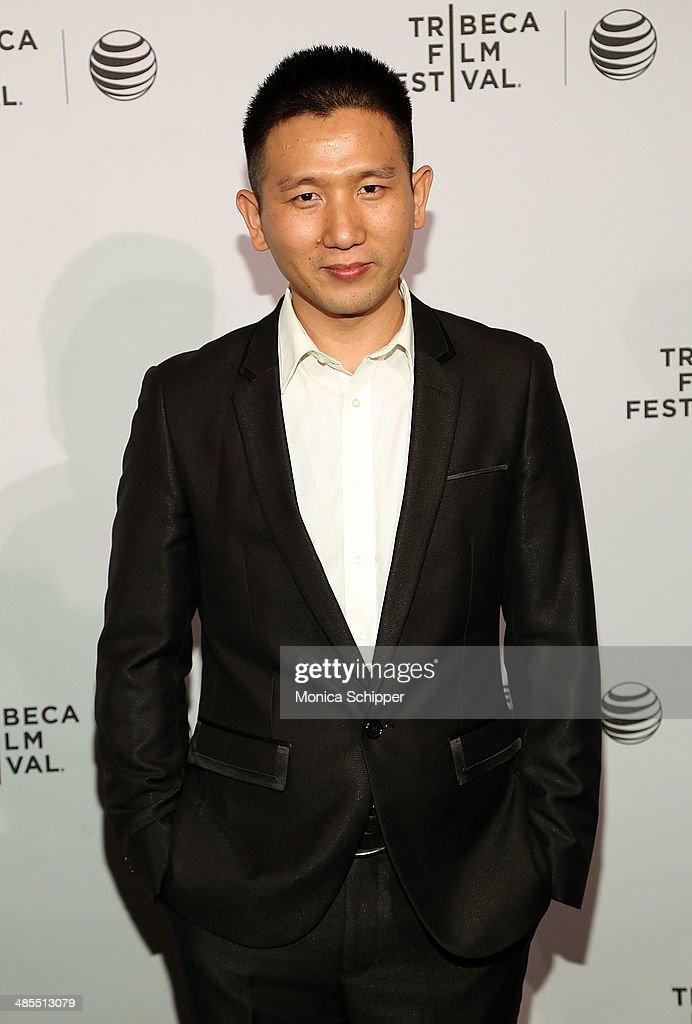 "2014 Tribeca Film Festival - ""Ice Poison"" : News Photo"