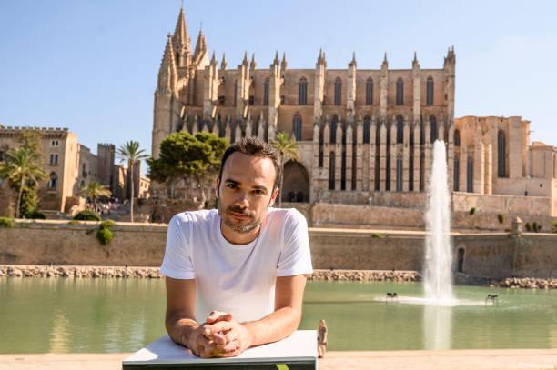 ESP: Day 2- Atlantida Mallorca Film Fest 2021