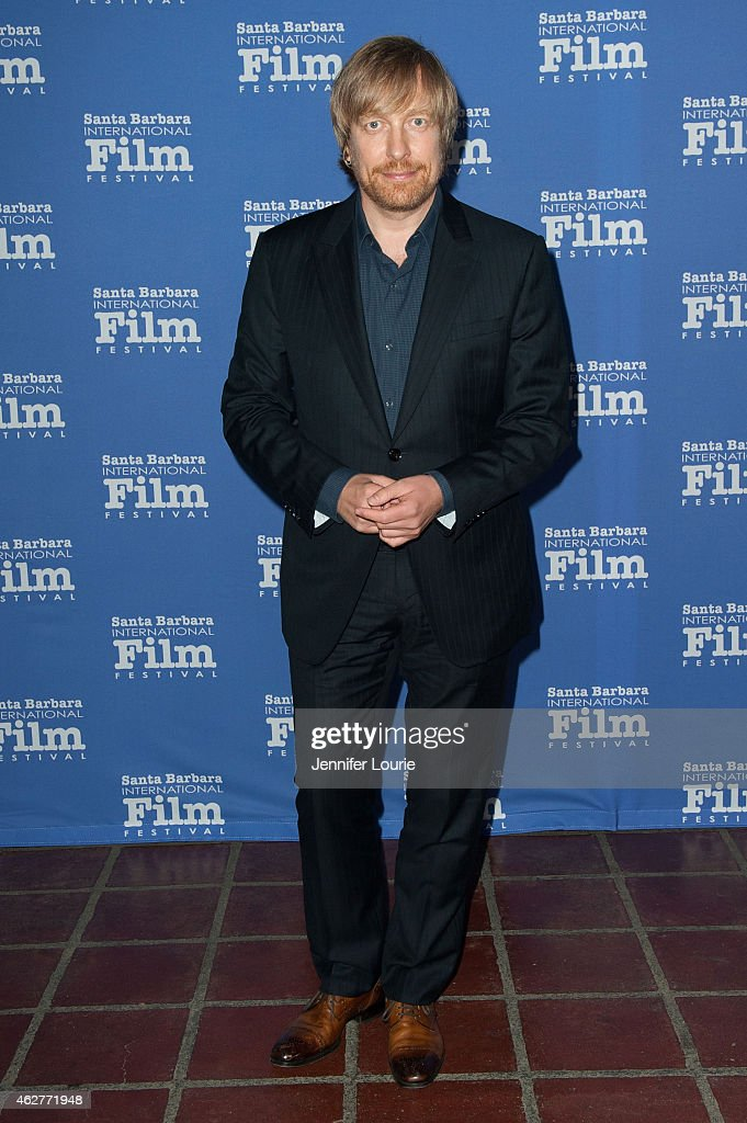 30th Santa Barbara International Film Festival - Outstanding Director Of The Year