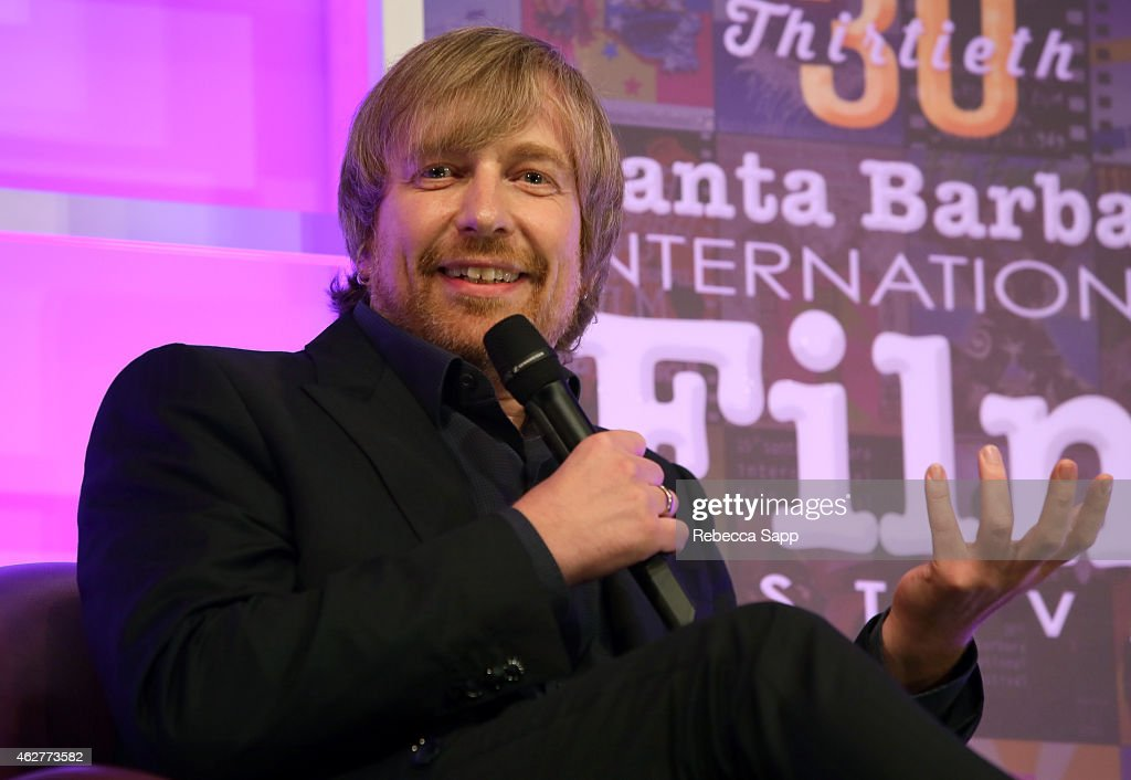 The 30th Santa Barbara International Film Festival - Outstanding Directors Of The Year Award