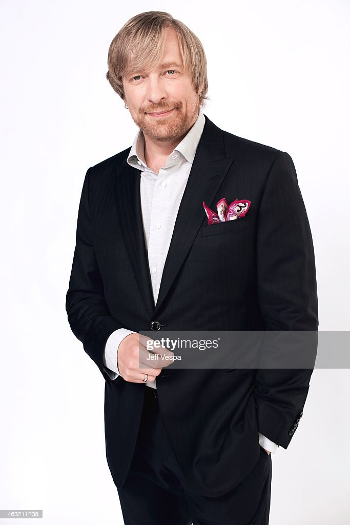 87th Academy Awards Nominee Luncheon - Portraits