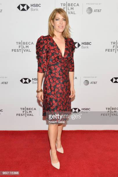 34 Roll Red Roll Tribeca Film Festival Pictures, Photos & Images