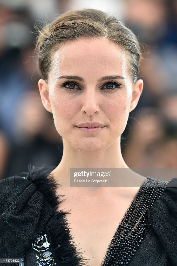 Best Of Day 5 - The 68th Annual Cannes Film Festival