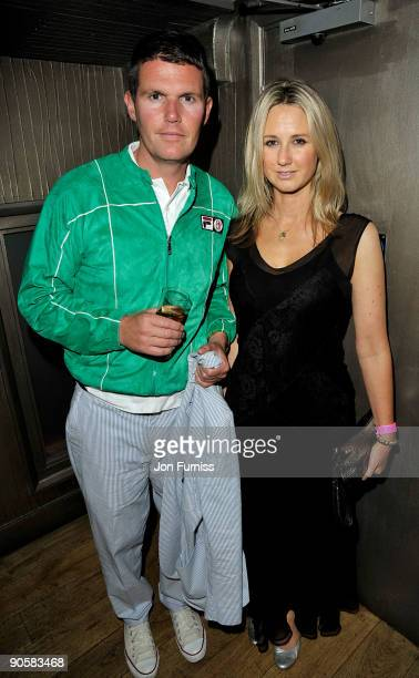 60 Top Nick Love Pictures Photos Amp Images Getty Images