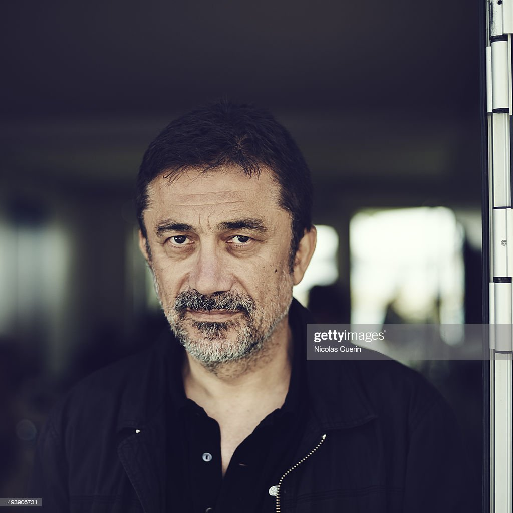 Nuri Bilge Ceylan, Self Assignment, May 2014