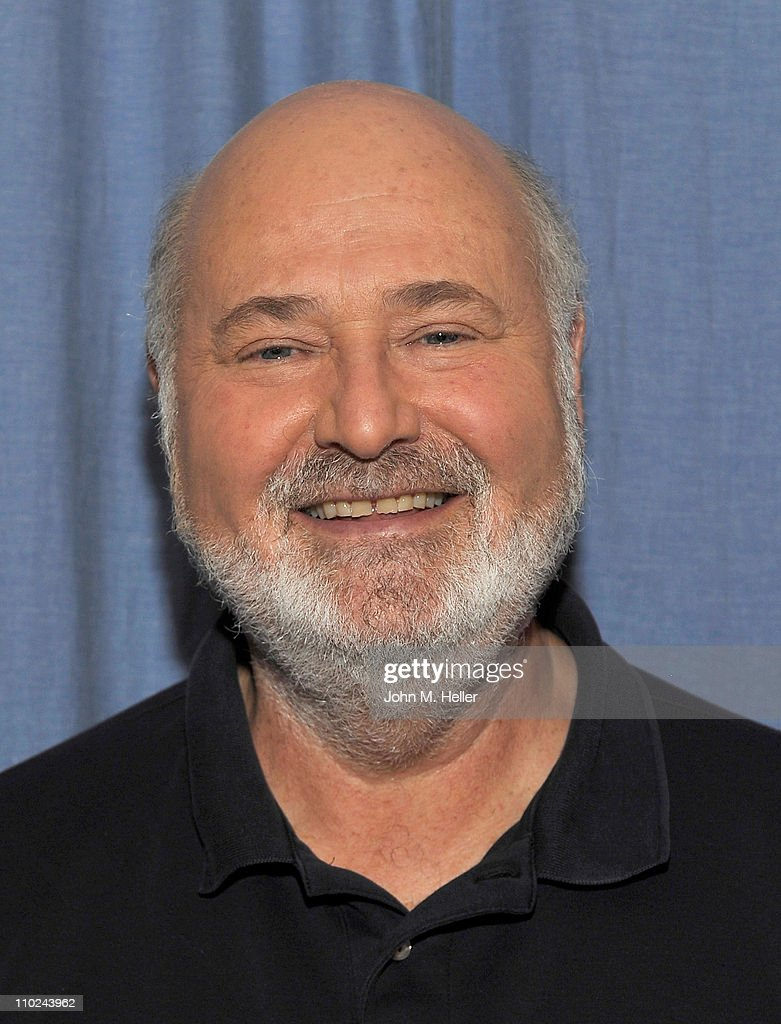 director-of-stand-by-me-rob-reiner-attends-the-25th-anniversary-with -picture-id110243962