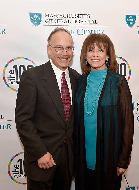 Photos et images de Mass General Cancer Center's 7th Annual