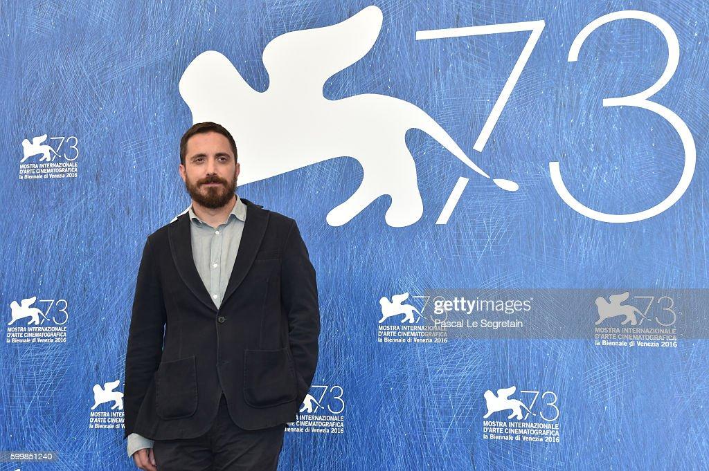 'Jackie' Photocall - 73rd Venice Film Festival