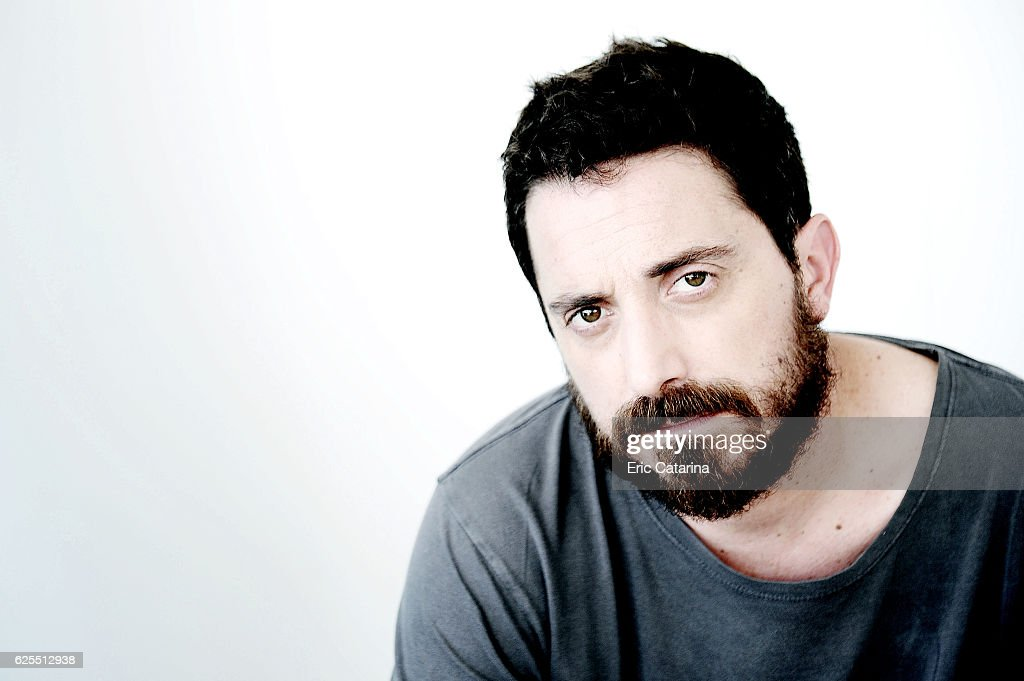 2015 Cannes Film Festival, Self Assignment, June 2015