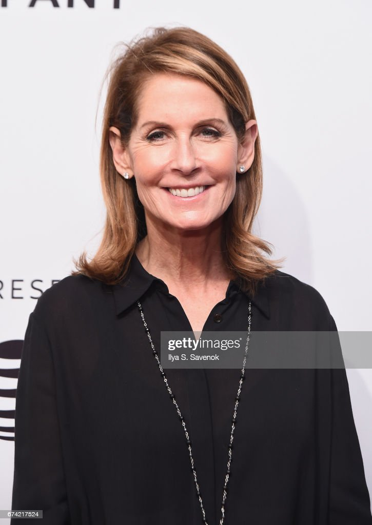 """""""Warning: This Drug May Kill You"""" Premiere - 2017 Tribeca Film Festival"""