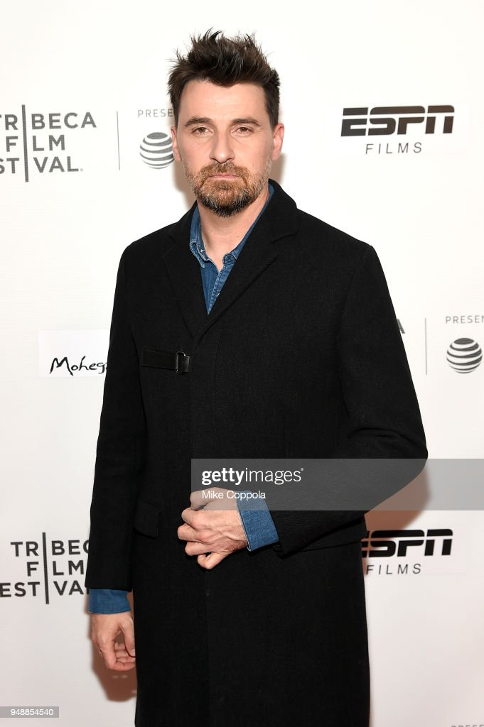 """Sunday's Illness"" - 2018 Tribeca Film Festival"