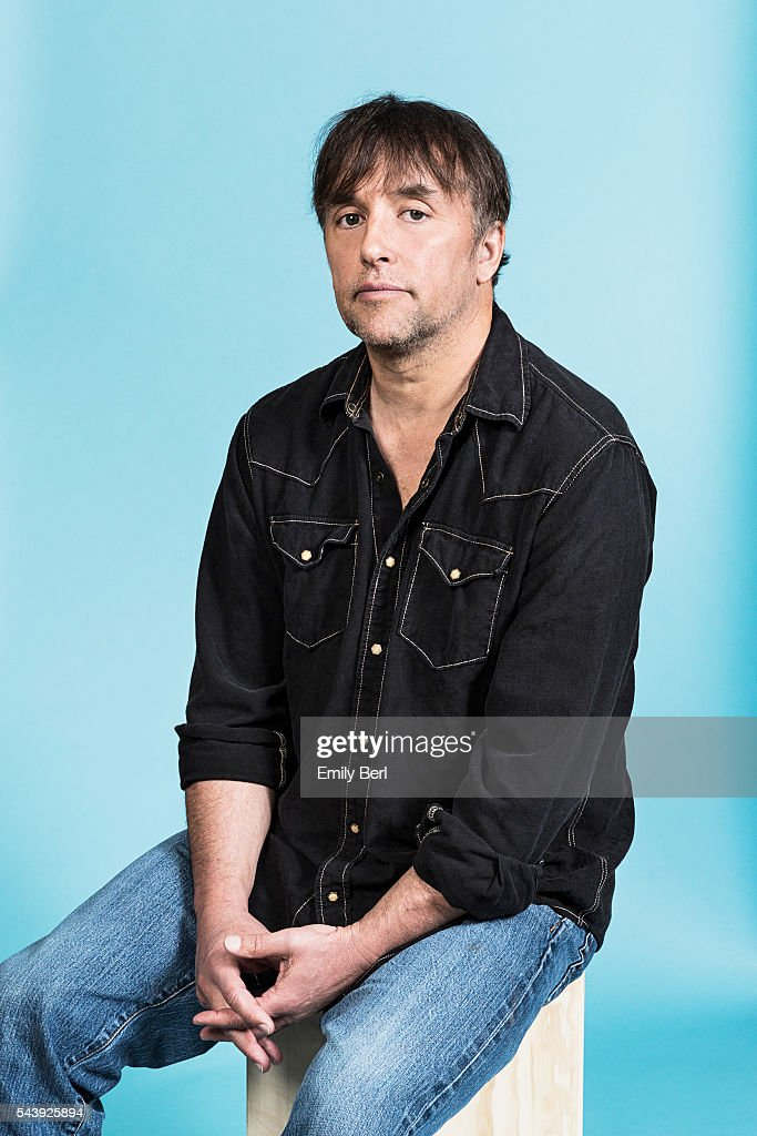 Richard Linklater, The Guardian, April 30, 2016