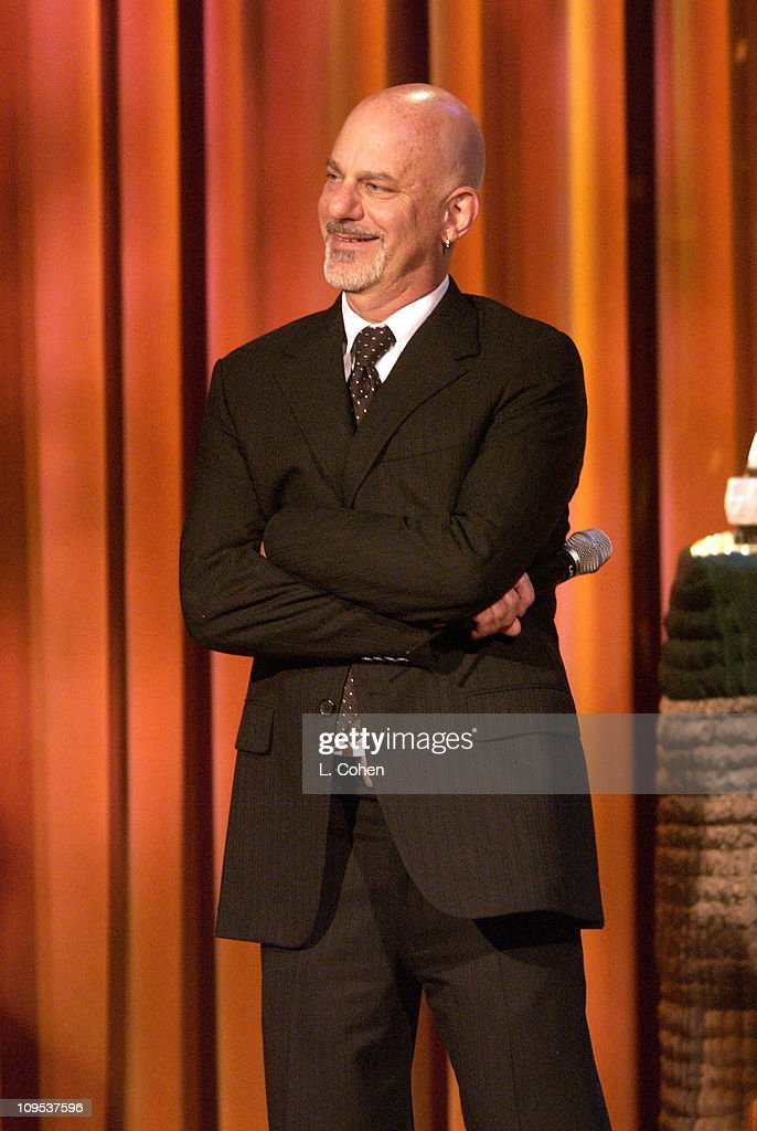 Director Rob Cohen during BMI Honors Its Top Film, Television Composers and Songwriters at Annual Film and Television Awards at Beverly Wilshire Hotel in Beverly Hills, California, United States.