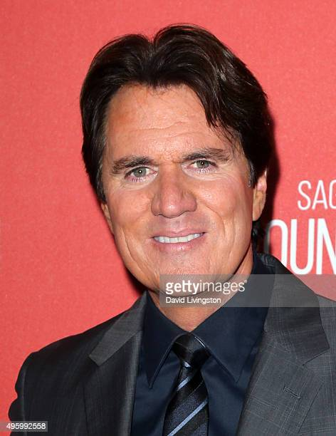 Director Rob Marshall attends the Screen Actors Guild Foundation 30th Anniversary Celebration at the Wallis Annenberg Center for the Performing Arts...