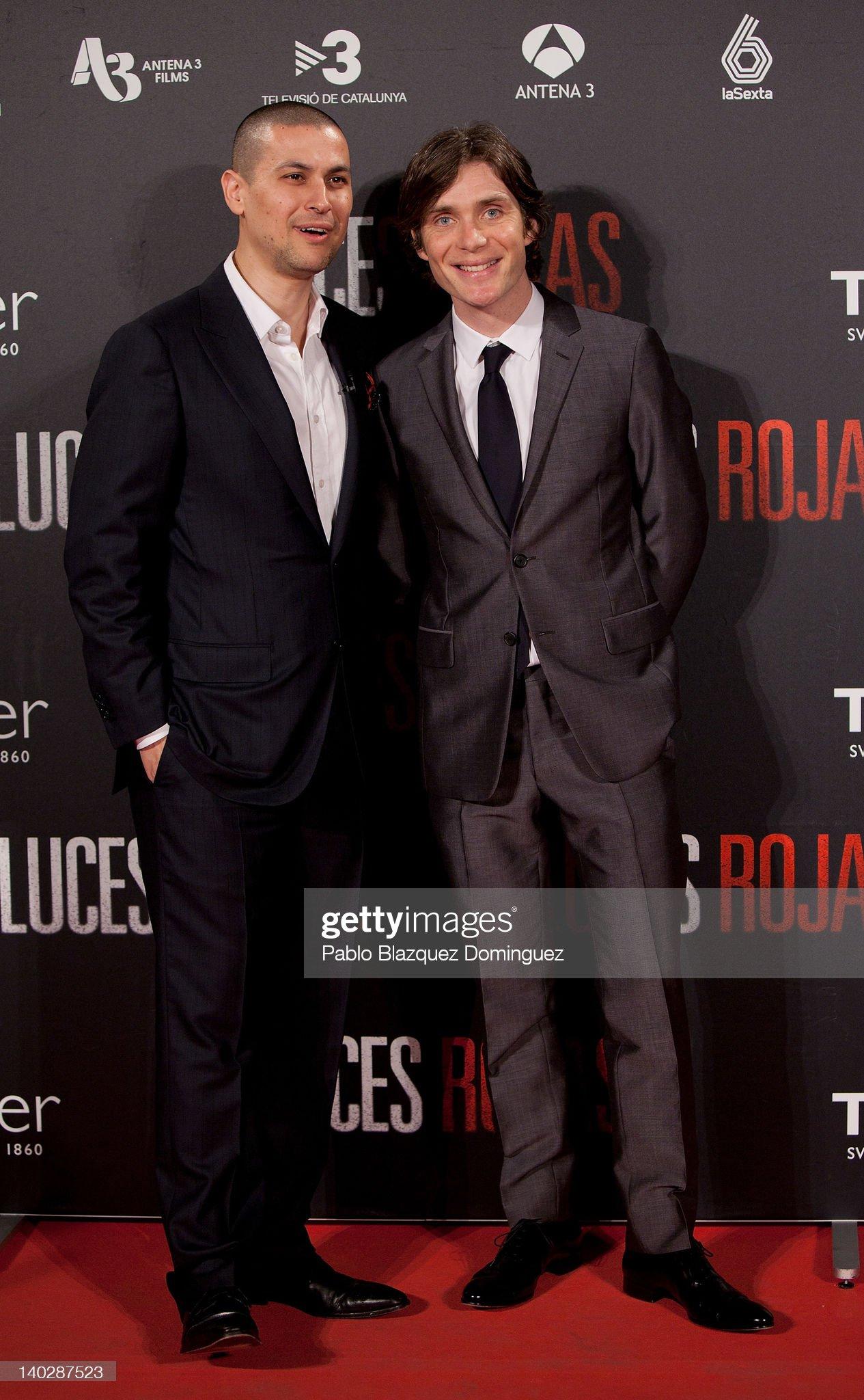 ¿Cuánto mide Rodrigo Cortés? - Altura Director-rodrigo-cortes-and-actor-cillian-murphy-attend-the-red-at-picture-id140287523?s=2048x2048