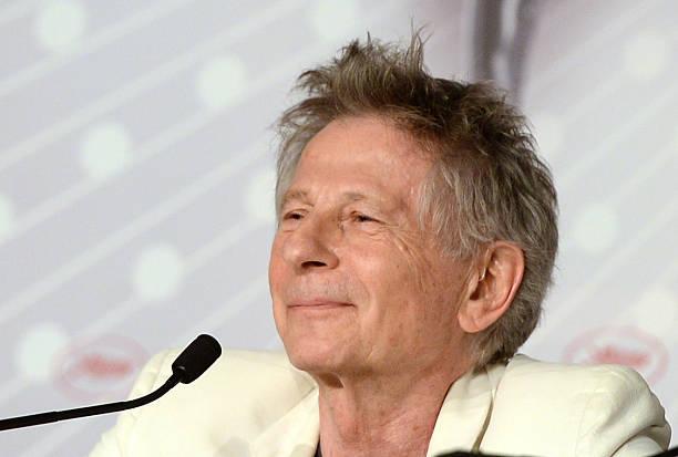 FRA: 'La Venus A La Fourrure' Press Conference - The 66th Annual Cannes Film Festival
