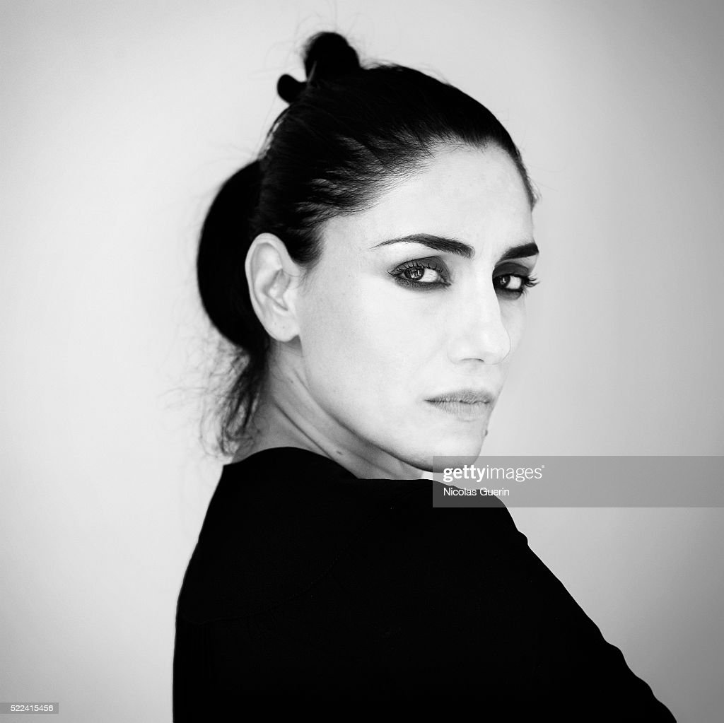 Ronit Elkabetz, Self Assignment, September 2004