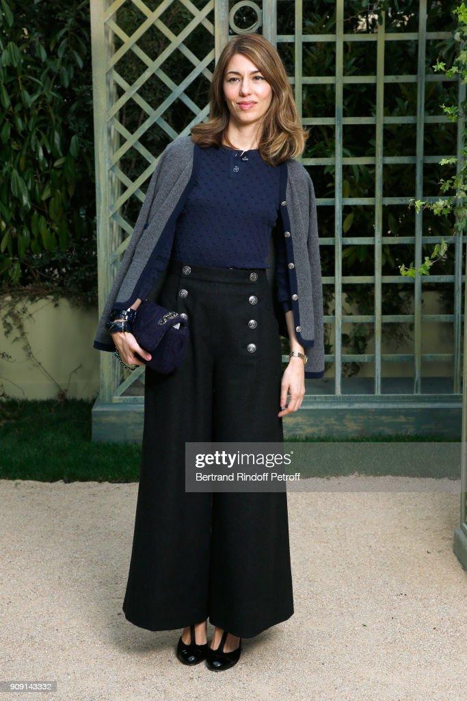 director-sofia-coppola-attends-the-chanel-haute-couture-spring-summer-picture-id909143332