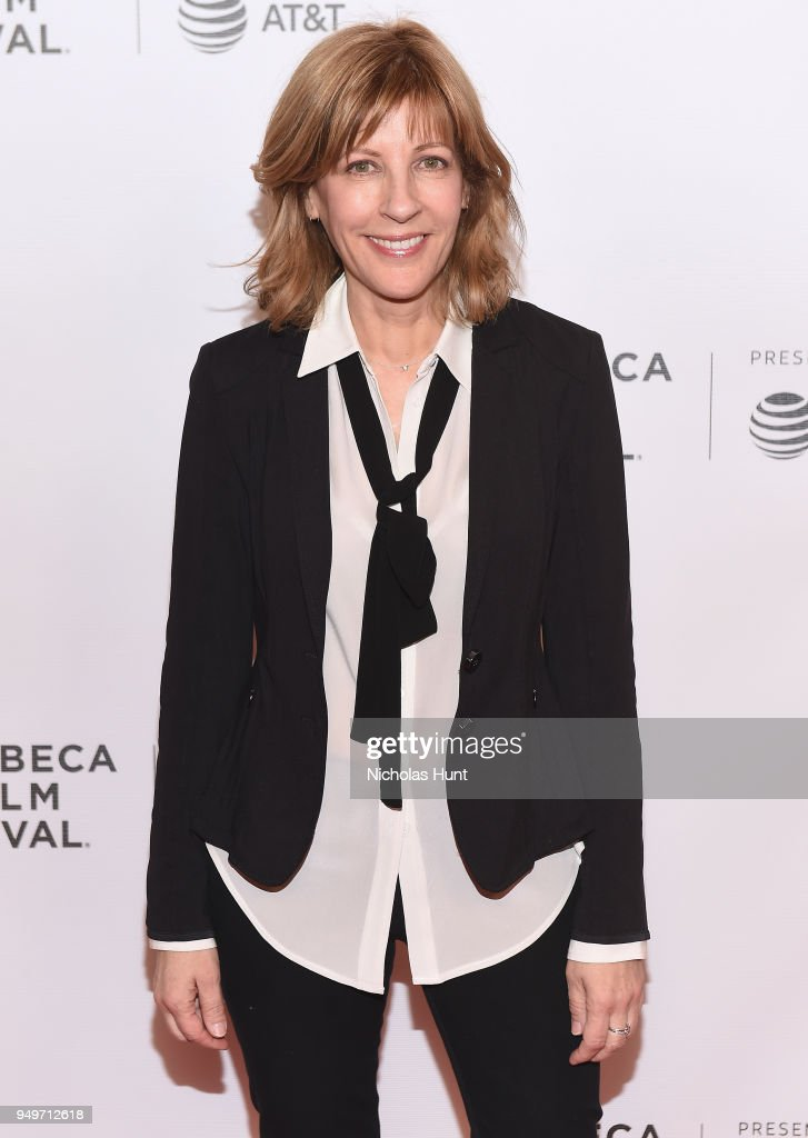 """Slut In A Good Way"" - 2018 Tribeca Film Festival"