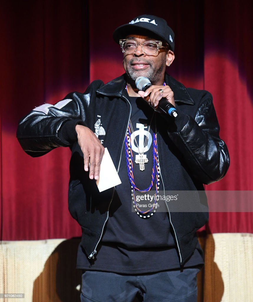 """School Daze"" 30th Anniversary Screening"