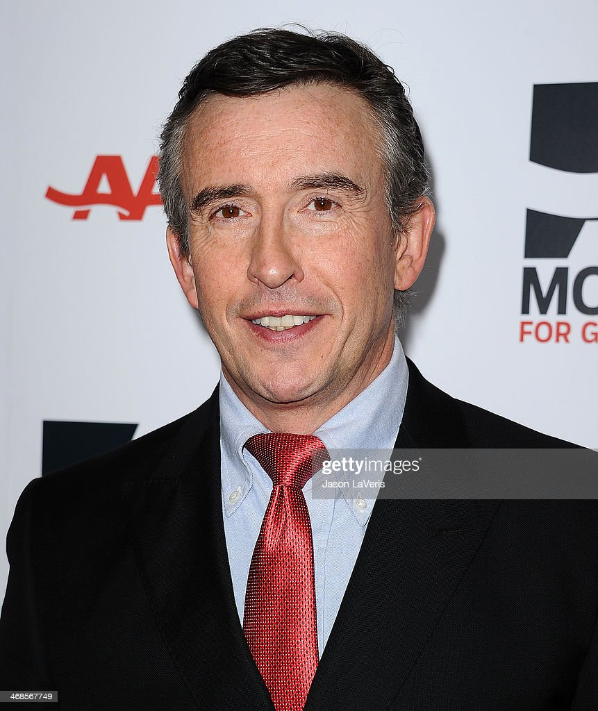 13th Annual AARP's Movies For Grownups Awards Gala