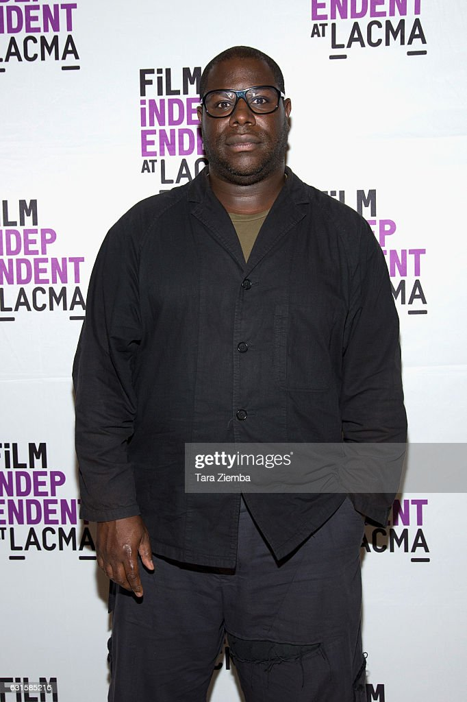 "Premiere Of Magnolia Pictures' ""I Am Not Your Negro"" - Arrivals"