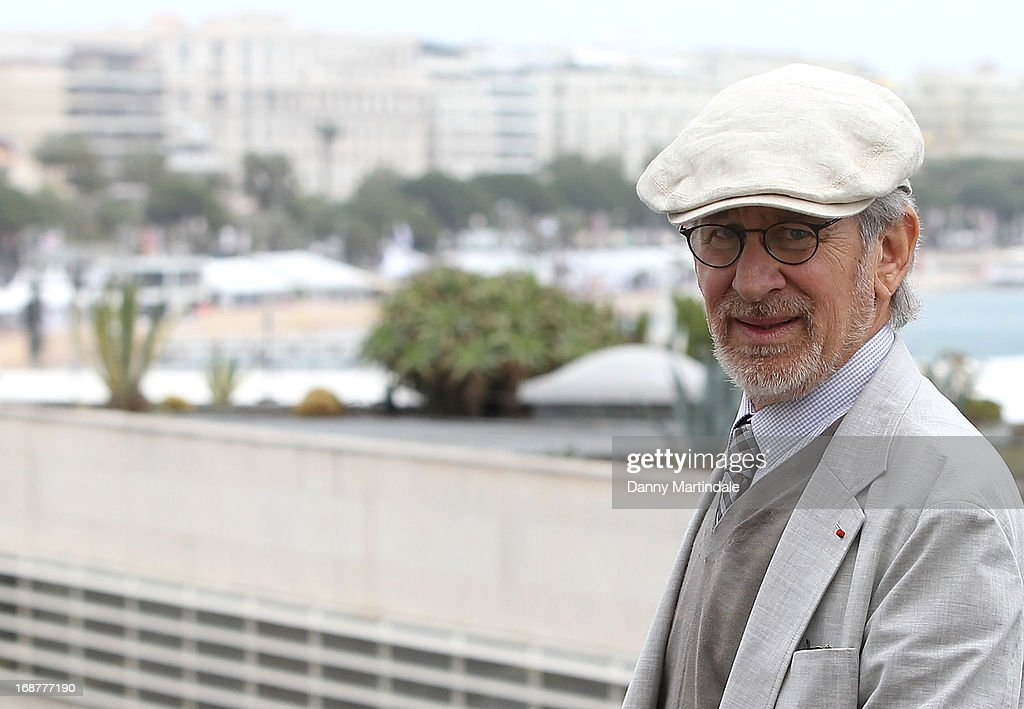 Celebrity Sightings Day 1 - The 66th Annual Cannes Film Festival