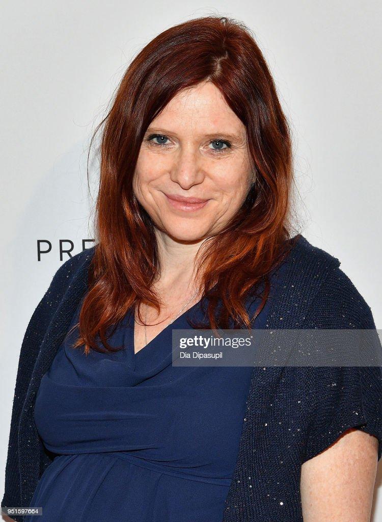 """""""Nico, 1988"""" - 2018 Tribeca Film Festival"""