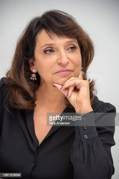 Susanne Vera Stock Fotos Und Bilder Getty Images