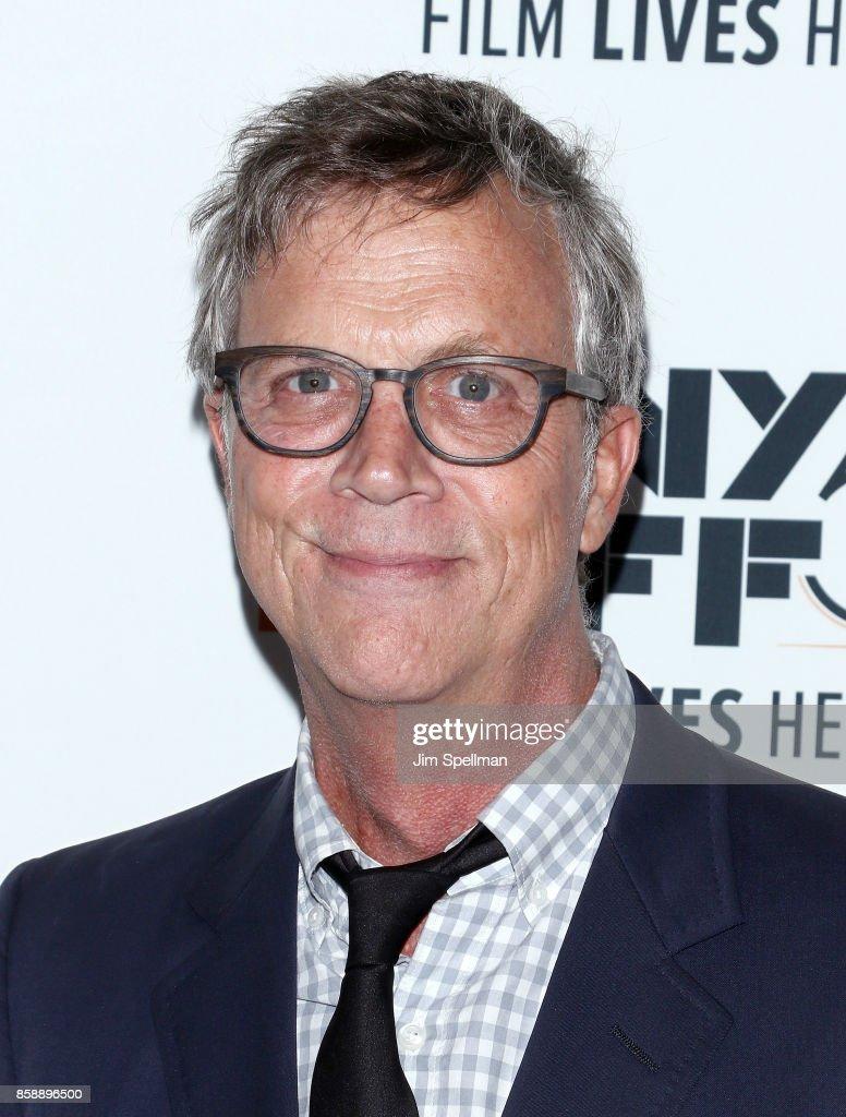 """55th New York Film Festival - """"Wonderstruck"""""""