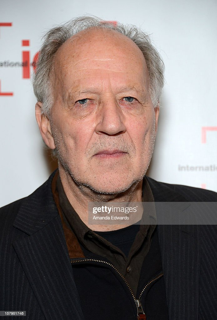 International Documentary Association's 2012 IDA Documentary Awards - Arrivals