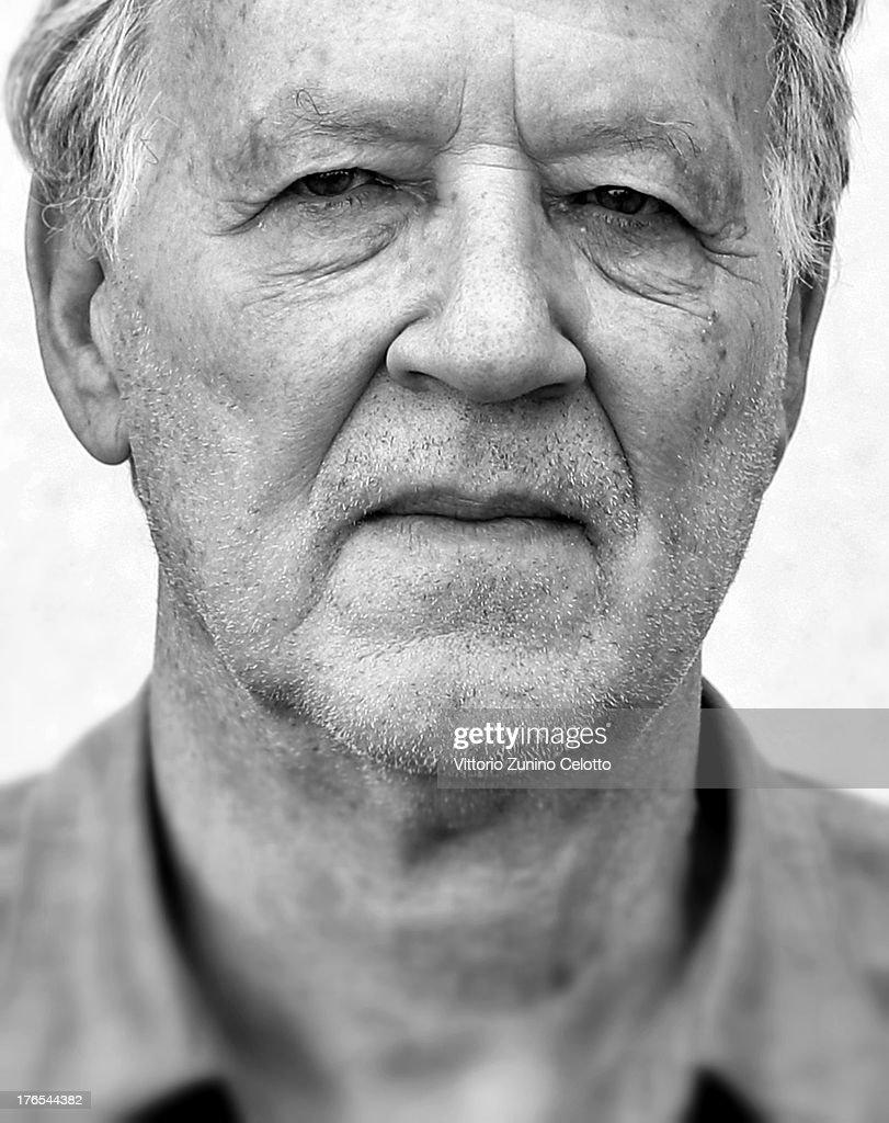 Portraits - 66th Locarno Film Festival