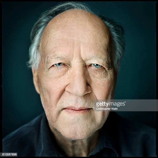 werner herzog pictures and photos getty images