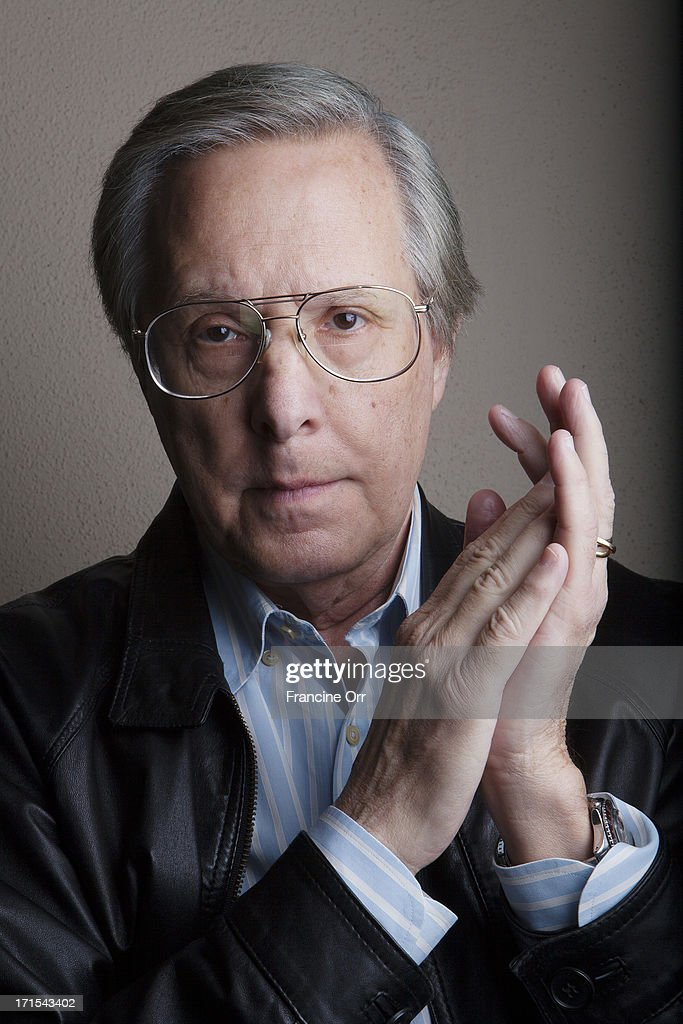 William Friedkin, Los Angeles Times, June 20, 2013